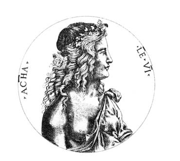 Fondazione Rossana e Carlo Pedretti