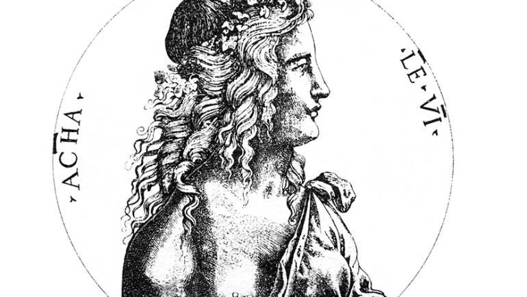 Achademia Leonardi Vinci