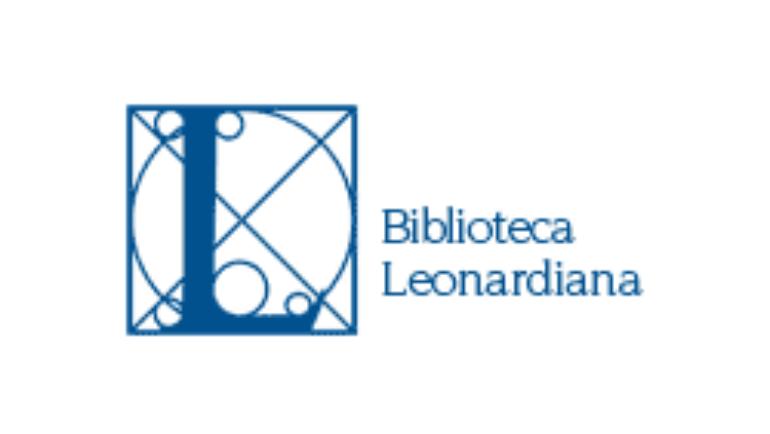 Biblioteca Leonardiana di Vinci