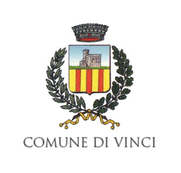 Comune di Vinci