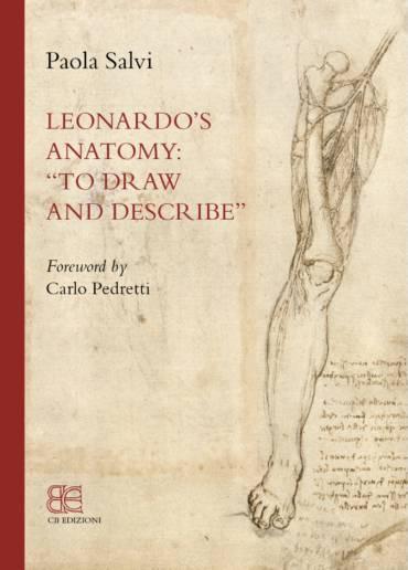 Leonardo e l'anatomia