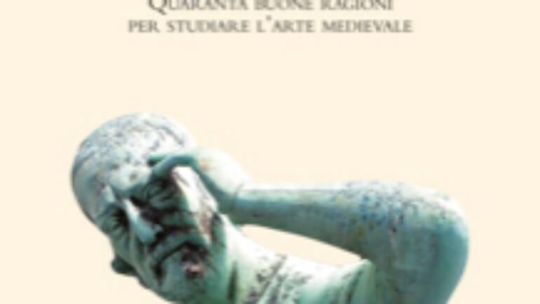"""""""La prospettiva del Brunelleschi"""" Fulvio Cervini"""