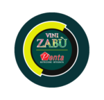 Vini Zabu Pro Cycling Team