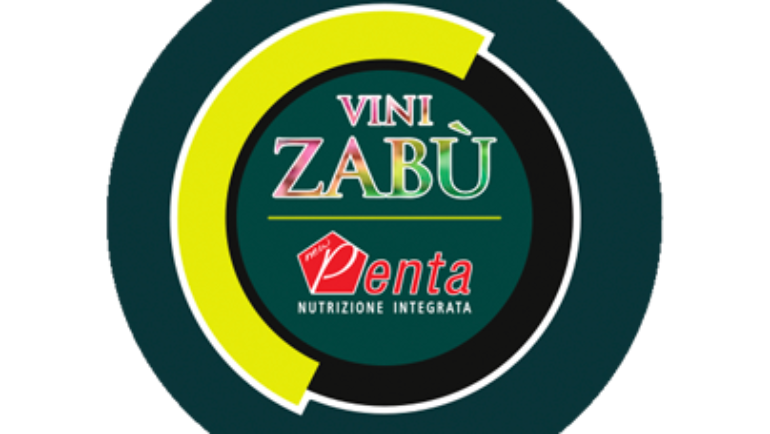 Vini Zabu – Pro Cycling Team